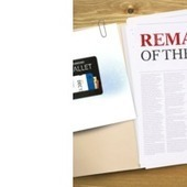 Remains of the Day: Samsung Wallet Will Bring Passbook-Like Features to Samsung Phones | Digital-News on Scoop.it today | Scoop.it