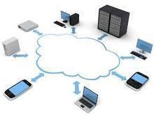 Emerging Trends in Cloud Computing | SmartData Collective | Digital-News on Scoop.it today | Scoop.it