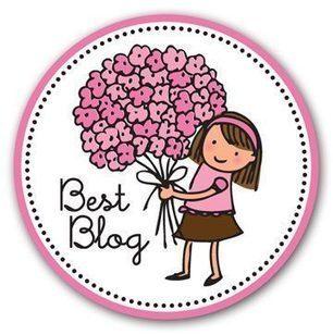 ¡¡El Content Curator premiado con el Best Blog Award!! | El Content ... | El Content Curator Semanal | Scoop.it