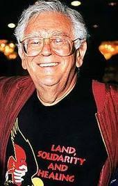Joe Slovo | South African History Online | They put Afrika on the map | Scoop.it