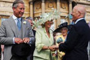 The Prince of Wales - Friday 27th January 2012 | Royal Navy News | Scoop.it