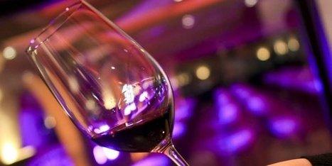 La Chine devient premier consommateur de vin rouge du monde | Agriculture en Gironde | Scoop.it