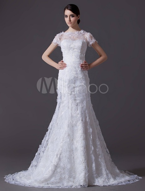 Wedding Guest-people exert a great deal of effort to appear our best   Fashion Shopping   Scoop.it