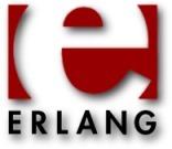 Erlang Programming Language | Trending Programming Languages | Scoop.it