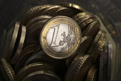 Les Français aiment de plus en plus les placements sans risque - Boursier.com | Prévoyance-Retraite-Placements | Scoop.it