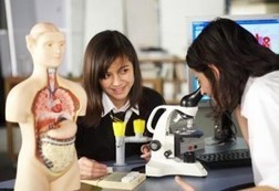 How Inquiry-Based Learning Works With STEM | Library Technology | Scoop.it