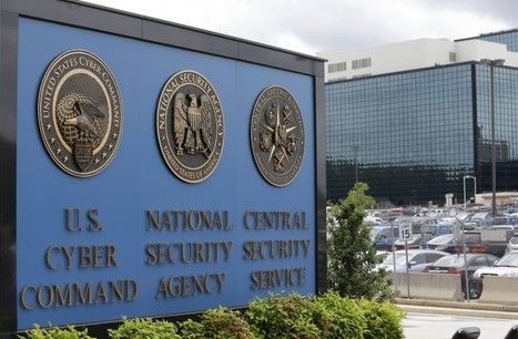 The NSA's domestic phone records program is dead for now. But the government has many ways to get phone data. | Andrea Peterson | WashPost.com | Surfing the Broadband Bit Stream | Scoop.it