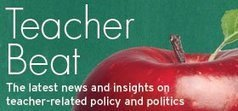 Amid Shortage Fears, States Ease Teacher-Licensing Rules | library | Scoop.it