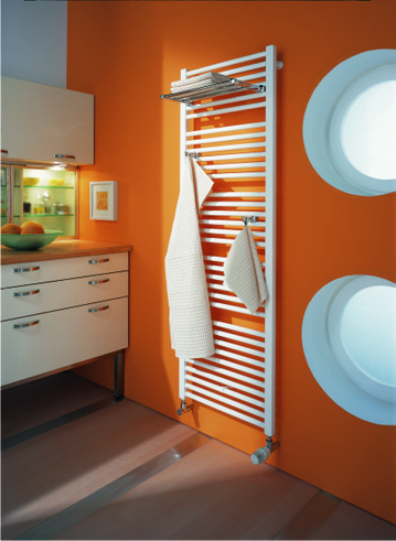 Buying Radiators: Choosing One That�??s Right for Your Home   Designer Radiators   Scoop.it