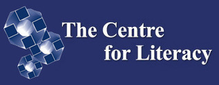 Accredited online course on Health Literacy accessible to all | The Centre for Literacy | Research Capacity-Building in Africa | Scoop.it