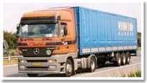 Know Benefits of Acquirying Moving Companies | Packers and Movers Vadodara | Scoop.it