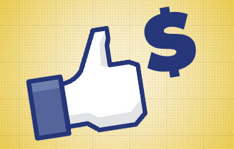 How to Convert Facebook Fans Into Paying Customers | Social Media | Scoop.it