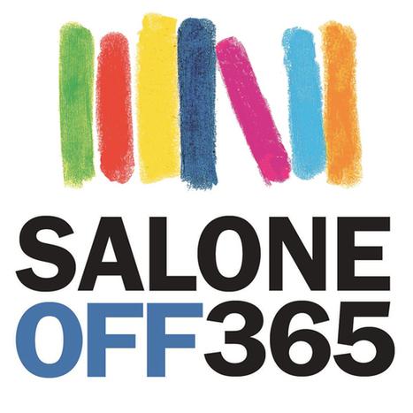Salone di Torino | Accredito professionali | NOTIZIE DAL MONDO DELLA TRADUZIONE | Scoop.it