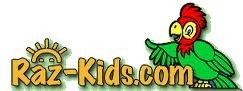 Raz-Kids | Educational websites to use at home | Scoop.it