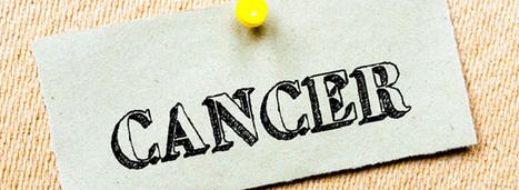 De nouveaux pesticides reconnus comme cancérogènes par l'OMS   Les prestations analytiques au service de la qualité de vie   Scoop.it