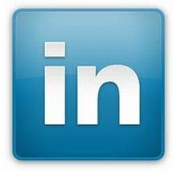 LinkedIn to go public: May beat Facebook : Online Social Media | SocNews | Scoop.it