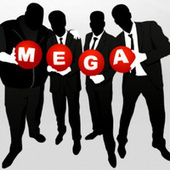 Mega Passed Its First Copyright Takedown Test | Information Science | Scoop.it