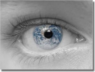 État de la société, état de l'individu -outils de l'IC | Coaching de l'Intelligence et de la conscience collective | Scoop.it