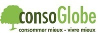Quand le crowdfunding vient au secours des étudiants - consoGlobe | ENT | Scoop.it