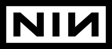 Nine Inch Nails at Lollapalooza 2013 | nine inch nails | Scoop.it