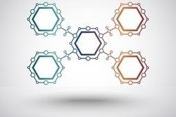 How Small Businesses Are Using Social Media [Infographic] | Marketing, écosystème en mode numérique | Scoop.it