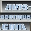 Ideal Voyance : Experts de la voyance en ligne | Idéal Voyance | Scoop.it