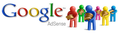 What Is Google Adsense? | INSIGHTS4.me Paid Media | Scoop.it