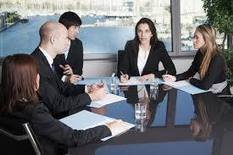 Important functions of attending a paralegal training school and a law school | how to become a paralegal | Scoop.it