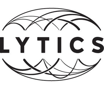 Lytics Lab at Stanford University | Tuti's Digital Learning Daily | Scoop.it