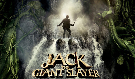 Free online Jack the Giant Slayer (2013) movie to watch | Free online Jack the Giant Slayer (2013) movie to download | Watch full movies in HD, Avi, DivX, DVD | Free online A Place at the Table (2013) movie to watch | Scoop.it