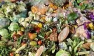 Why businesses should turn their food waste into compost | Agriculture Biologique | Scoop.it