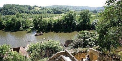 Des séjours et des nuits : l'enjeu des locations touristiques en Dordogne | Agriculture en Dordogne | Scoop.it