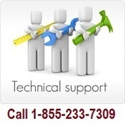 1-855-233-7309 Best Outlook Support Contact Number | Outlook Password Recovery | Scoop.it