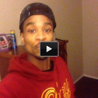 Who remembers this | Best Vine Videos - Funny Vines | Scoop.it