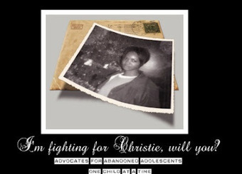 Justice for Christy Clinton Phillips: SOCIAL CONTRACT | Justice for Christy Clinton Phillips CDC# W-94100 | Scoop.it