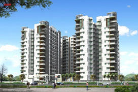 2BHK & 3BHK Apartments for sale in Whitefield, Bangalore at DSR Sunrise Towers. | Apartments, Villas, Plots & Lands | Scoop.it