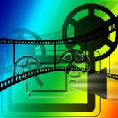 15 chaînes YouTube sur le cinéma - Family-hub | sdk | Scoop.it