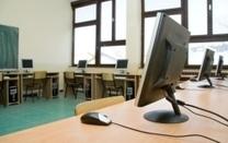 Por qué la Administración no usa software libre (I) | Educacion, ecologia y TIC | TIC Primaria UBU 12-13 | Scoop.it