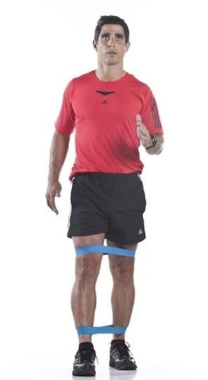 Sport : Comment s'entraîner efficacement ?   Forme, Poids et Nutrition   Scoop.it