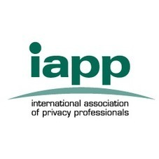 IAPP : A Guide to the Spanish Cookie Guidance | Les médiations de la vie privée | Scoop.it