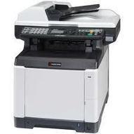 Color Copiers | Color Copiers For Sale | Black & White Copiers | Copiers Fort Worth TX | Scoop.it