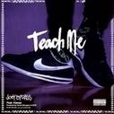 Joey Badass feat. Kiesza - Teach Me csengőhang   Free ringtones   Scoop.it