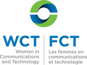Canadian Women in Communications and Technology | Technology and trades careers for women | Scoop.it