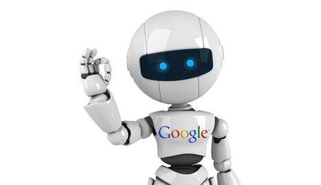 Pensamientos Sobre Google y Sus Inspecciones   Webmaster Barcelona   Webmaster Barcelona   Scoop.it