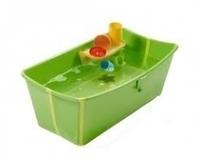 Baignoire Flexibath et jouets Babymoov : le top ! | Puériculture Bébé | Scoop.it