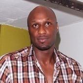 Lamar Odom Representative Denies Basketball Player Missing   Public Relations   Scoop.it
