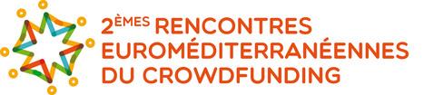 rencontres-euroméditerranéennes-du-crowdfunding-avec-MIPISE | Crowdfunding - MIPISE | Scoop.it
