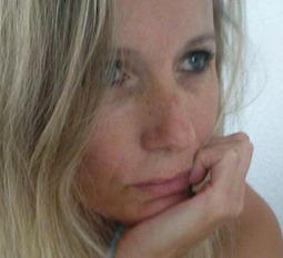 Interview de Muriel Cossard Guy, Psy & Community Manager | | Le métier de community manager | Scoop.it