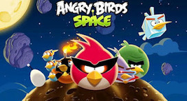 Angry Birds Space Download for PC   saarxgr100@walla.com   Scoop.it