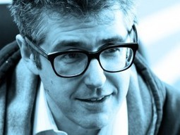 The Taste Gap: Ira Glass on the Secret of Creative Success, Animated in Living Typography | Magpies and Octopi | Scoop.it